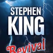 Revival Stephena Kinga