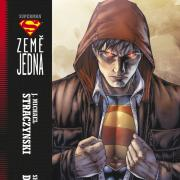 Superman: Země jedna