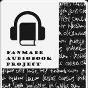 Projekt FanMade Audiobooks: Trilogie Éra