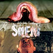 Milníky tuzemského hororu: Šílení (2005)