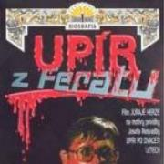 Milníky tuzemského hororu: Upír z Feratu (1981)