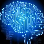 Bude nás ovládat umělá inteligence?