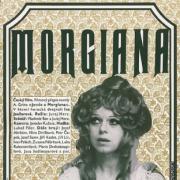 Milníky tuzemského hororu: Morgiana (1972)