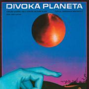 Pozapomenutý animovaný klenot - Divoká planeta