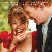 Lásky čas - zpátky časem za romantikou