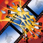 Filmové střepiny #4