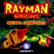 Nezapomenutelné herní soundtracky: Rayman Origins