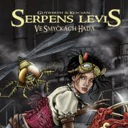 Serpens Levis