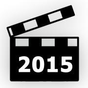 Filmové zákusky roku 2015