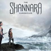 Fantasy seriál The Shannara Chronicles