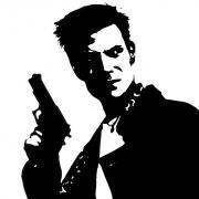 Max Payne: čas je relativní