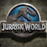 Jurský svět plný dinosaurů a klišé