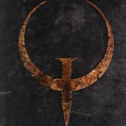 Nezapomenutelné herní soundtracky: Quake