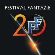 20. Festival fantazie