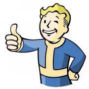 Od Falloutu po Shelter