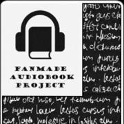 PROJEKT FANMADE AUDIOBOOKS: EPIZODA 3