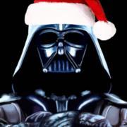 Milý Ježíšku, jsem nerd #1 Star Wars