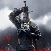 Zaklínač: Divoký hon aneb RPG nové generace
