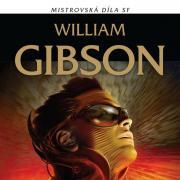 W. Gibson - Hrabě Nula