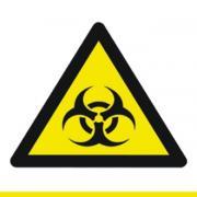 Rozhovor s primářkou Kliniky infekčních, parazitárních a tropických nemocí, část 2.