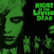 Proč máme rádi zombie a vnitřnosti?