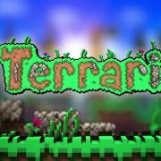 Terraria - pískoviště plné kostiček