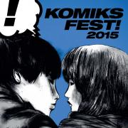 Komiks unlimited katalog 2.0.1.5