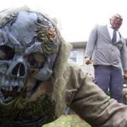 Blbý a blbější aneb Neblahý vliv zombie na herní průmysl