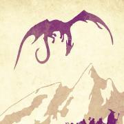 Verba et Voces #4: J. R. R. Tolkien – Hobit (CZE; 2013)