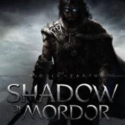 Za Černou bránou Mordoru