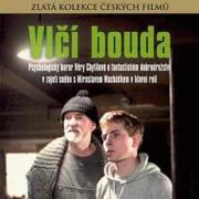 Milníky Tuzemského Hororu: Vlčí Bouda (1986)