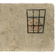 Deníky Ondřeje Sekory 1944 –1945