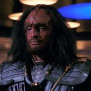 Klingonské Válečné Imperium