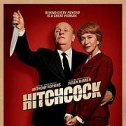 Alfred Hitchcock v době Psycha