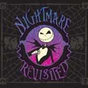 NIGHTMARE REVISITED –  by Danny Elfman´s Music from Tim Burton´s The Nightmare Before Christmas