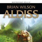 Brian W. Aldiss a jeho Helikonie