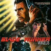 Vangelis – Blade Runner