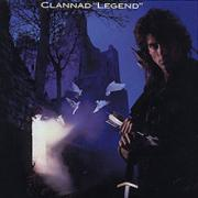 CLANNAD – Legend (Robin Of Sherwood soundtrack)