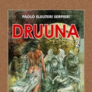 Druuna 2 - kalhotky a mutanti