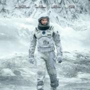 Interstellar aneb Kterak kosmonaut Matthew do vesmíru letěl a co tam našel