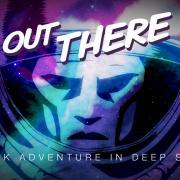 Out There - samota vesmírná