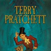 Filuta Terryho Pratchetta