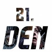 21. Den