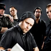 Nezapomenutelné herní soundtracky: Nálož švédského SID metalu