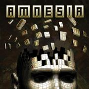 Amnesia - s čistou hlavou