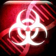 Plague Inc. - simulátor pandemie