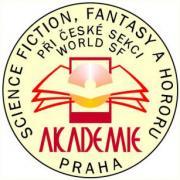 Nominace Akademie SFFH za rok 2014