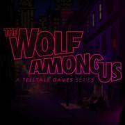 Detektivka The Wolf Among Us není žádná pohádka