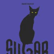 Sugar- můj kočičí život