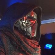 Nový teaser na Star Wars VII. zahlcuje sociální sítě